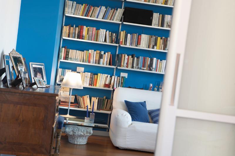 Appartamento - Studio