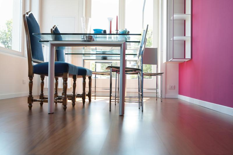Appartamento - Tavolo